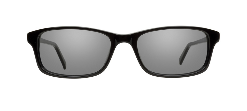 product image of 7 For All Mankind 765-53 Noir