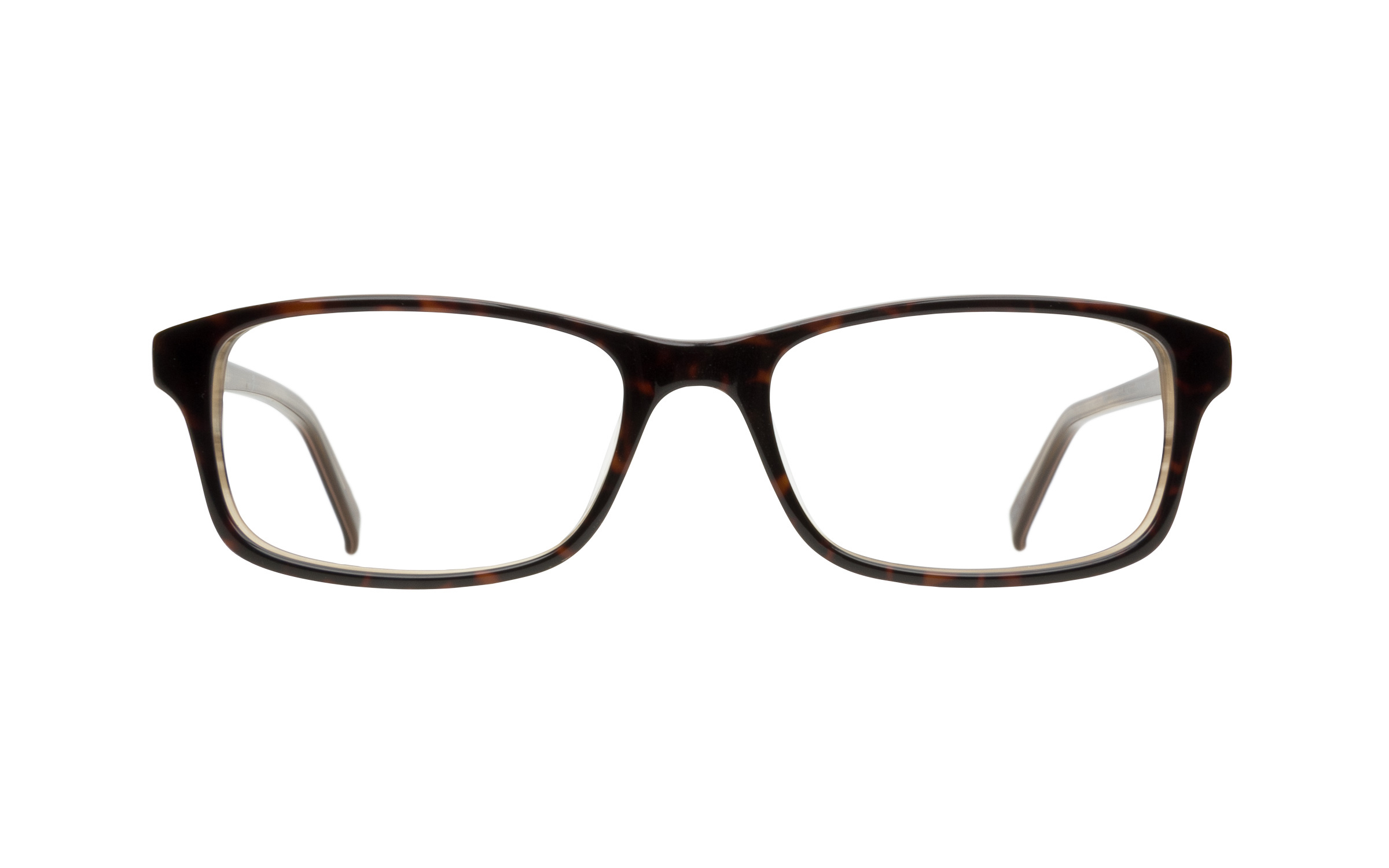 7 for All Mankind Glasses Rectangular Tortoise Acetate Online Clearly