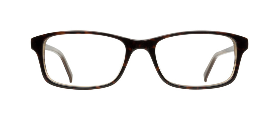 product image of 7 For All Mankind 765-53 Tortoise Brown Horn