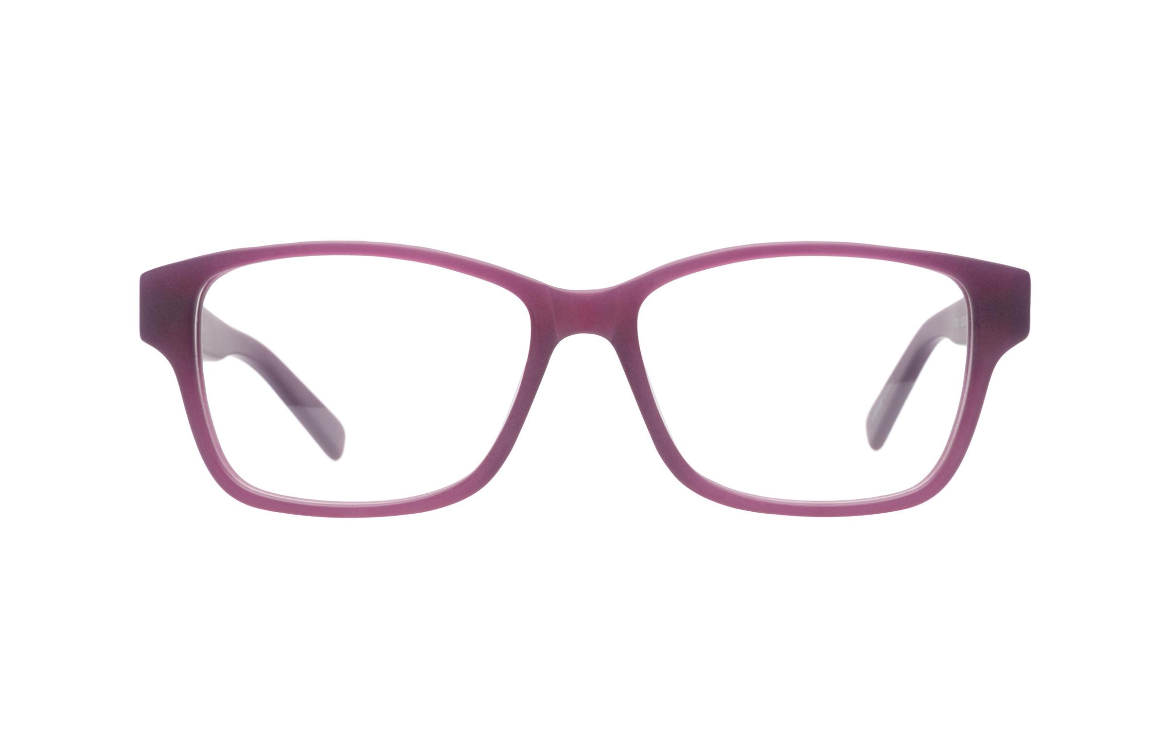 Womens_Modern_Glasses_Purple_7_for_All_Mankind_Online_Coastal