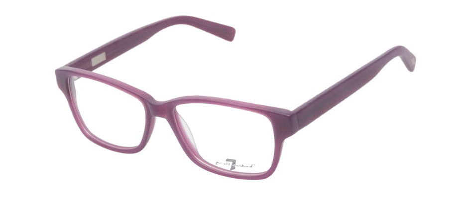 product image of 7 For All Mankind 770 Purple
