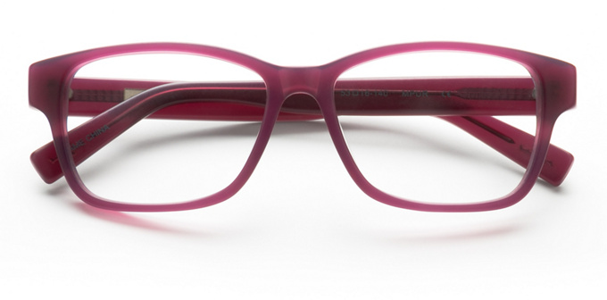 product image of 7 For All Mankind 770 Matte Purple