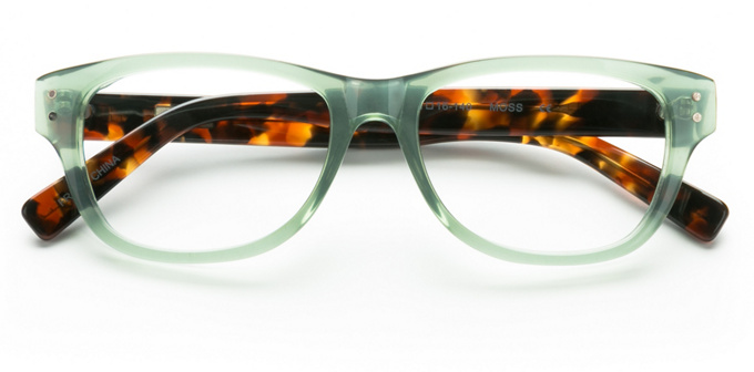 product image of 7 For All Mankind 771 Moss