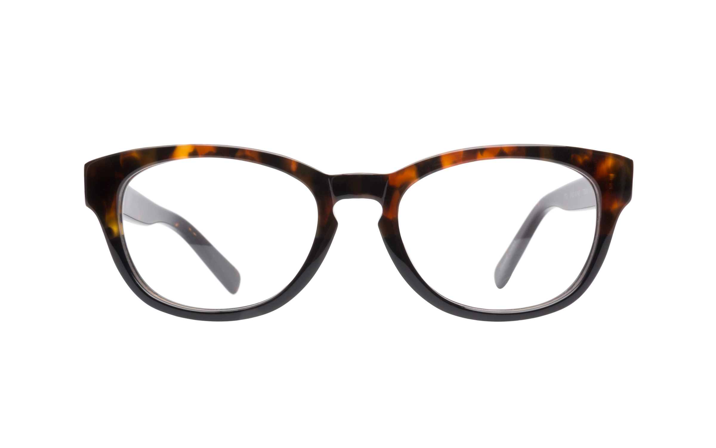 7_for_All_Mankind_Womens_Glasses_CatEye_BrownTortoise_Online_Coastal