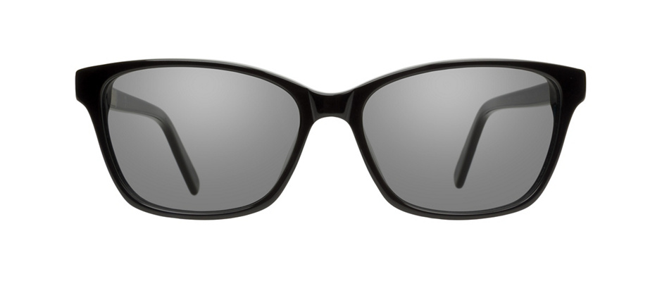 product image of 7 For All Mankind 773-54 Black