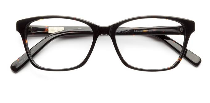 product image of 7 For All Mankind 773-54 Light Tortoise