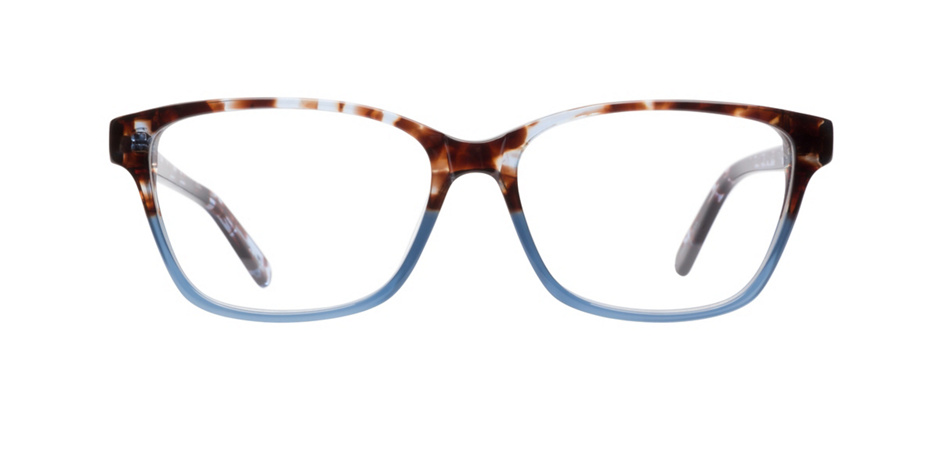 product image of 7 For All Mankind 773 Tortoise Blue