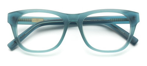 product image of 7 For All Mankind 774 Matte Aqua