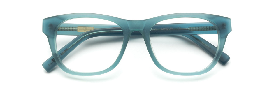 product image of 7 For All Mankind 774 Aqua