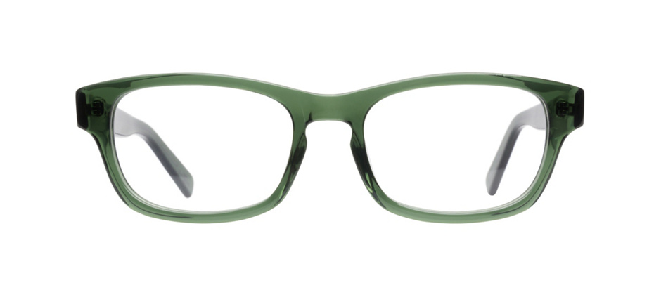 product image of 7 For All Mankind 775 Olive Crystal