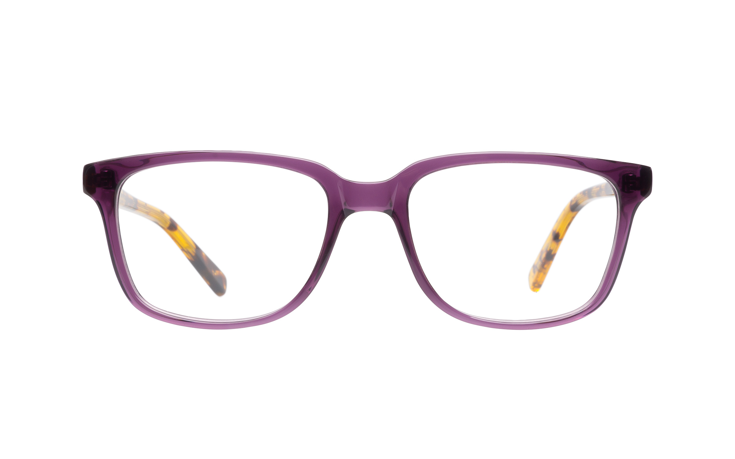 Womens_Square_Glasses_Purple_7_for_All_Mankind_Online_Coastal