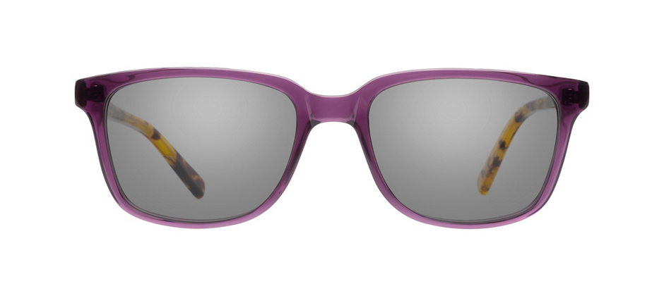 product image of 7 For All Mankind 776-52 Purple