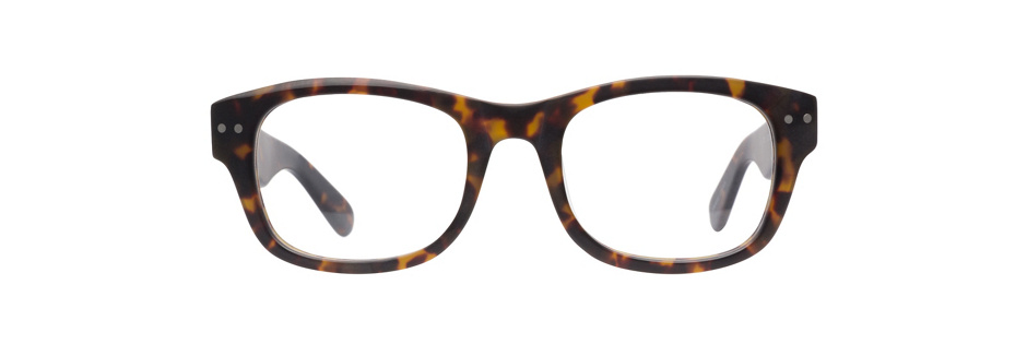 product image of 7 For All Mankind 778 Matte Tortoise