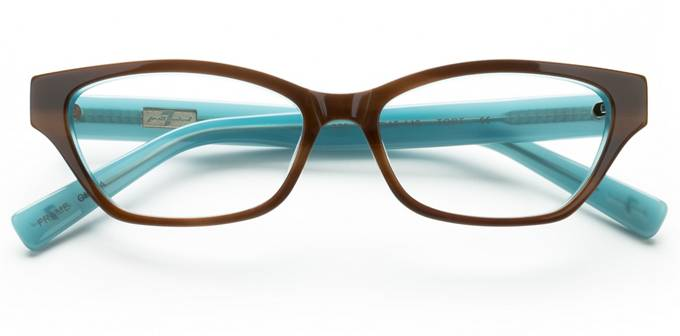 product image of 7 For All Mankind 779 Tortoise
