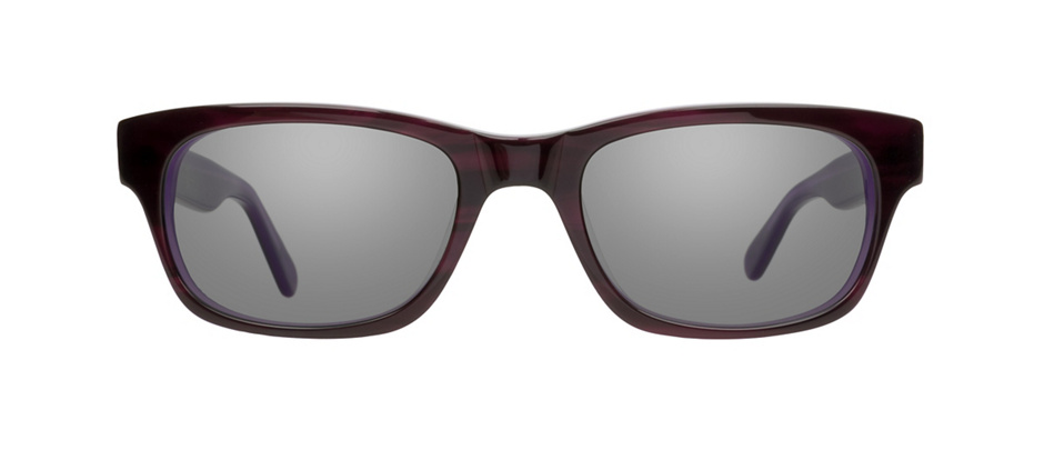 product image of 7 For All Mankind 780-53 Dark Purple