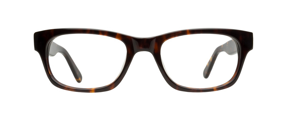 product image of 7 For All Mankind 780-53 Dark Tortoise