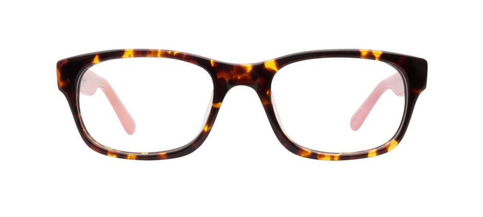 product image of 7 For All Mankind 780 Tortoise Pink