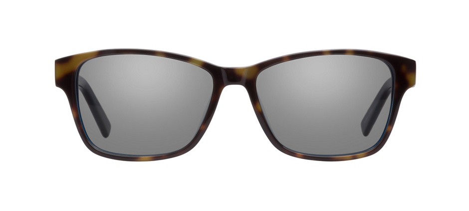 product image of 7 For All Mankind 781-53 Tortoise Navy
