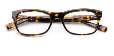 product image of 7 For All Mankind 783-50 Dark Tortoise