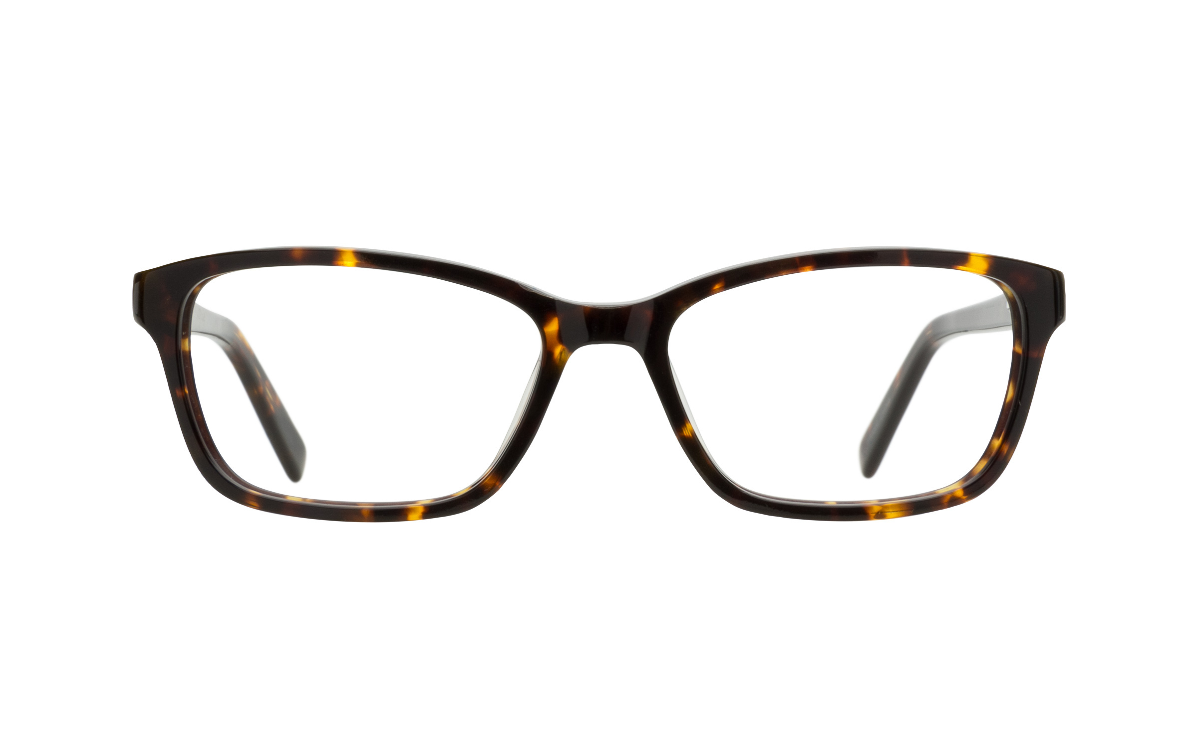 7 for All Mankind Glasses Round Tortoise Acetate Online Clearly
