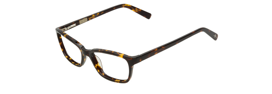 product image of 7 For All Mankind 785-52 Dark Tortoise