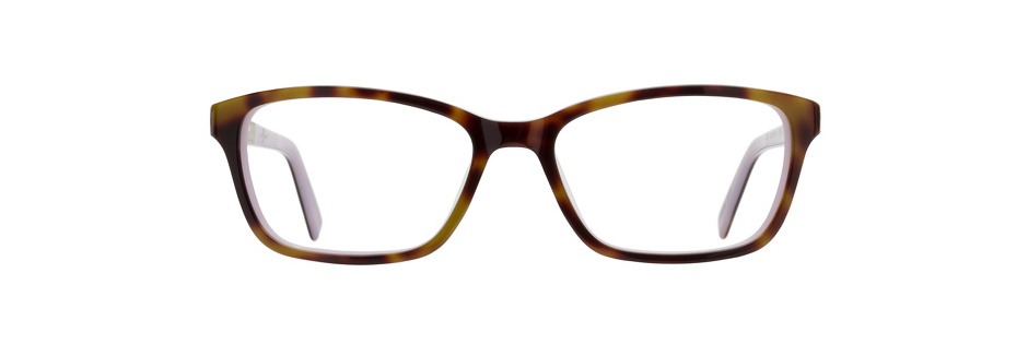 product image of 7 For All Mankind 785-52 Tortoise Purple