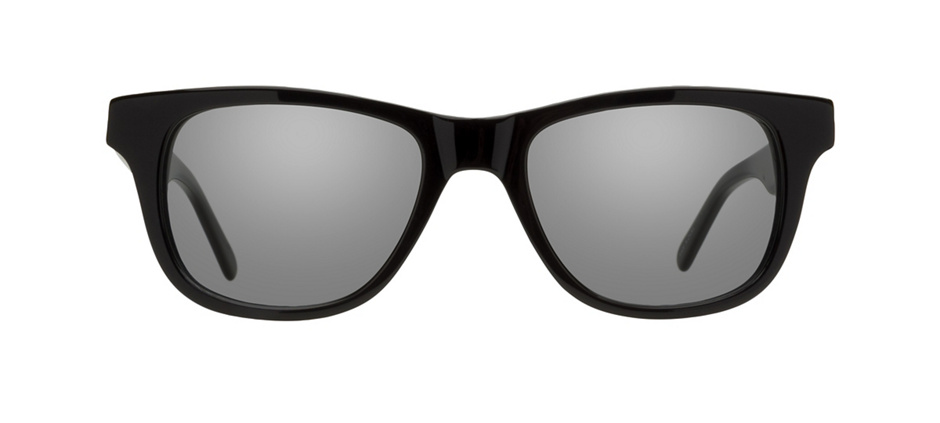 product image of 7 For All Mankind 7905-50 Black