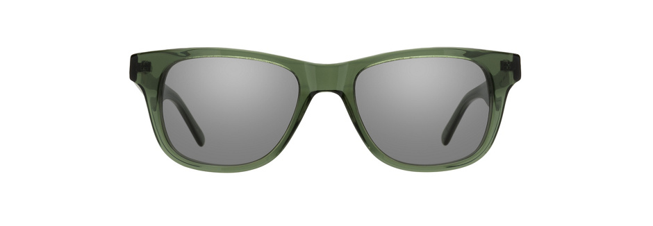 product image of 7 For All Mankind 7905-50 Green Crystal