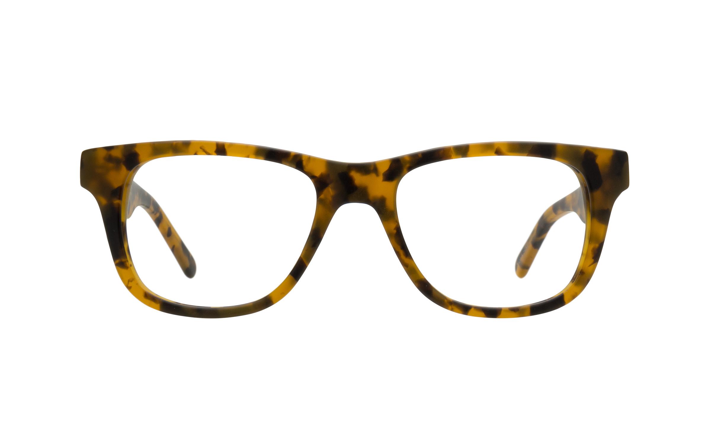 http://www.coastal.com/ - Vintage Glasses Tortoise 7 for All Mankind Online Coastal