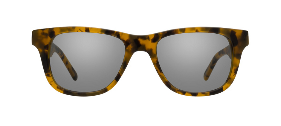 product image of 7 For All Mankind 7905-50 Matte Light Tortoise