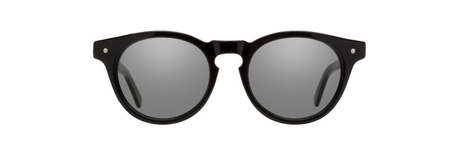 product image of 7 For All Mankind 7906-50 Black