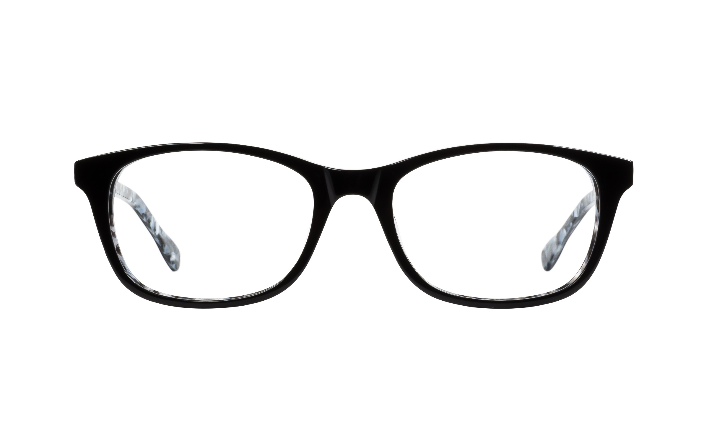 Womens_DFrame_Glasses_Black_7_for_All_Mankind_Online_Coastal