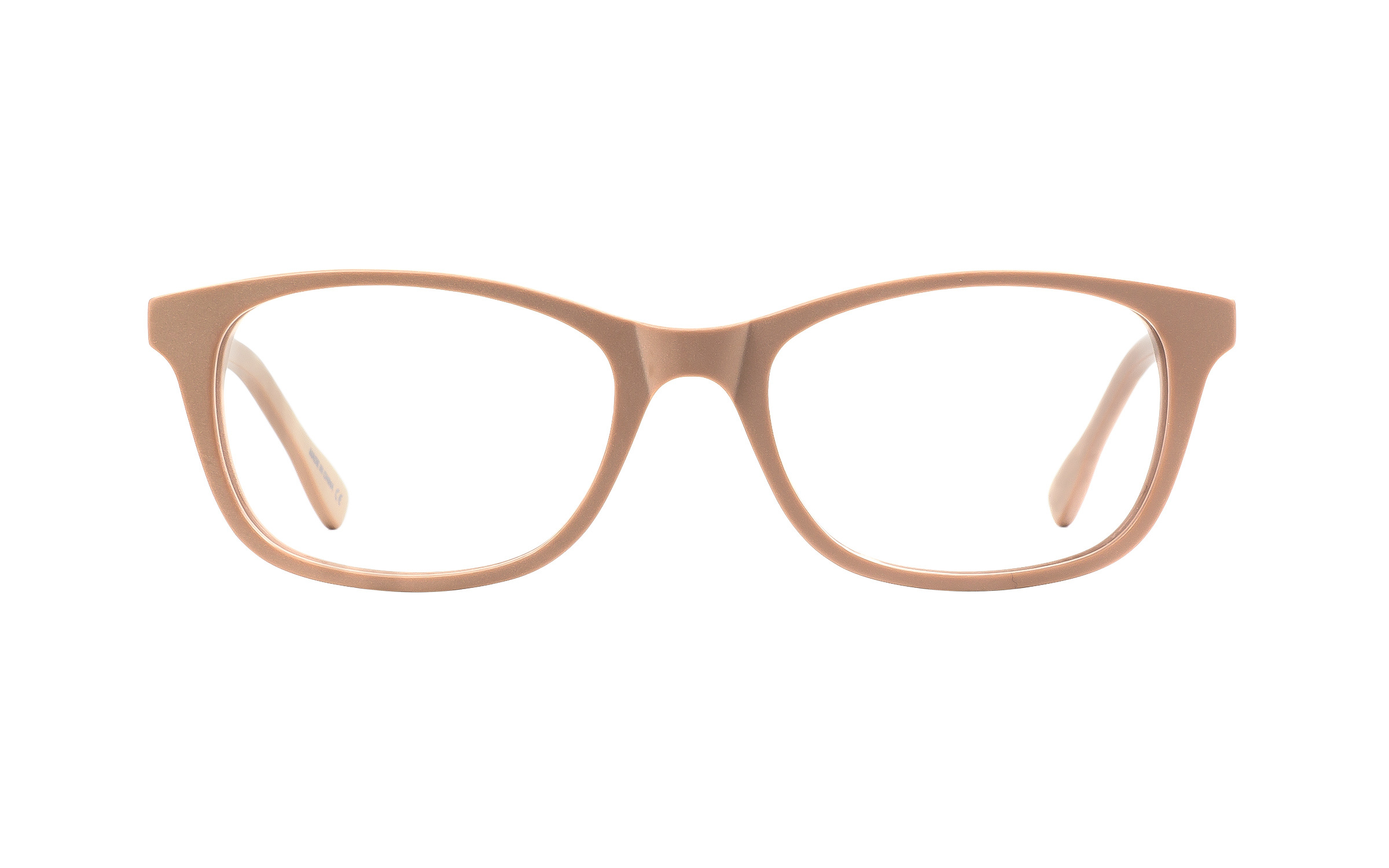 Womens_DFrame_Glasses_Brown_7_for_All_Mankind_Online_Coastal