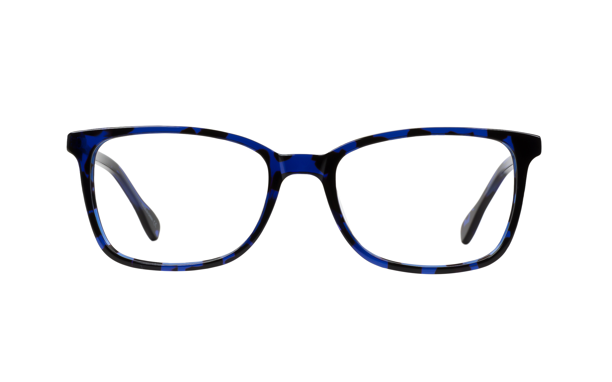 Womens_Tortoise_Blue_DFrame_7_for_All_Mankind_Glasses__Clearly_Glasses_Online