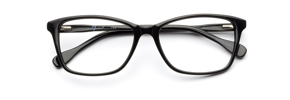 product image of 7 For All Mankind 794-54 Black