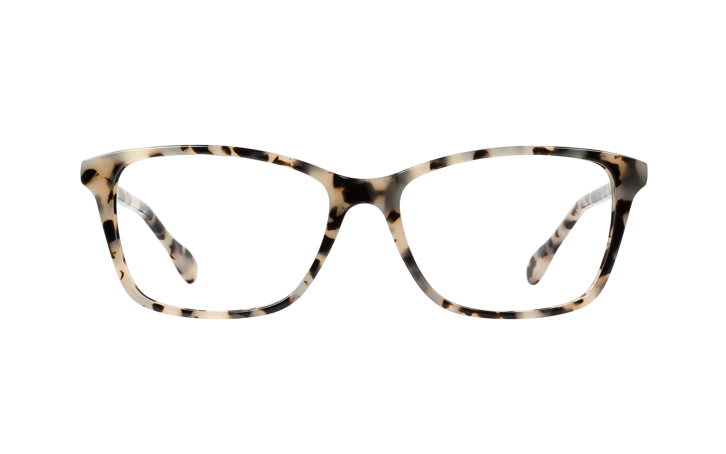 Womens_DFrame_Glasses_Tortoise_7_for_All_Mankind_Online_Coastal