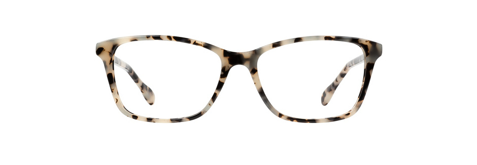 product image of 7 For All Mankind 794-54 Milky Tortoise