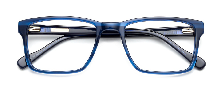 product image of 7 For All Mankind 800-55 Blue