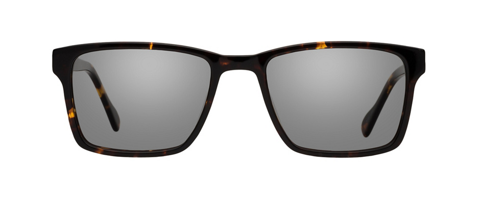 product image of 7 For All Mankind 800-55 Écailles de tortue