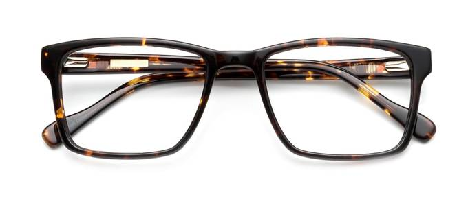product image of 7 For All Mankind 800-55 Dark Tortoise