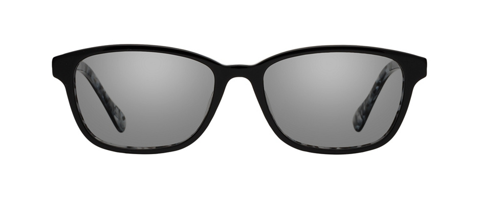 product image of 7 For All Mankind 804-54 Black