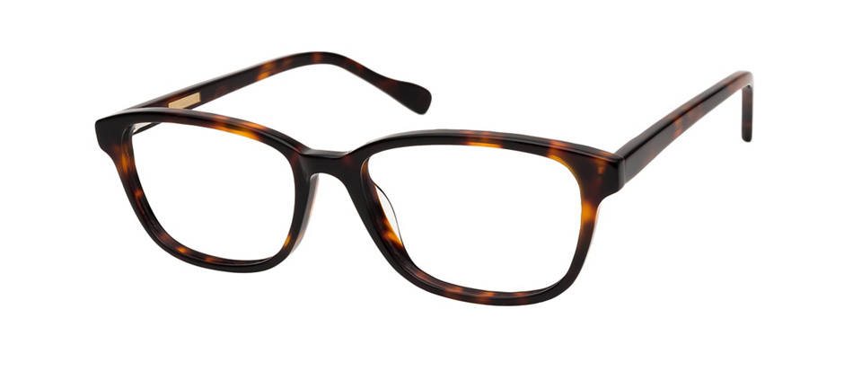 product image of 7 For All Mankind 804-54 Dark Tortoise