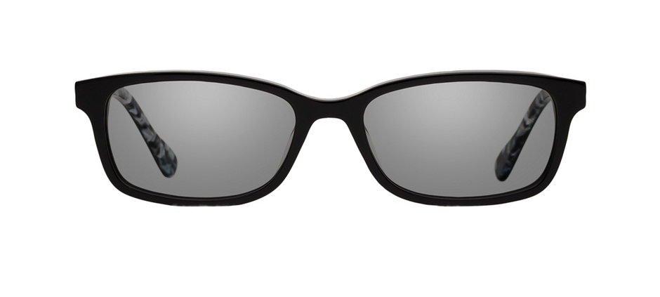 product image of 7 For All Mankind 805-53 Black