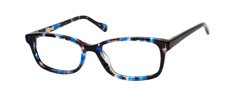 product image of 7 For All Mankind 805-53 Tortoise Blue