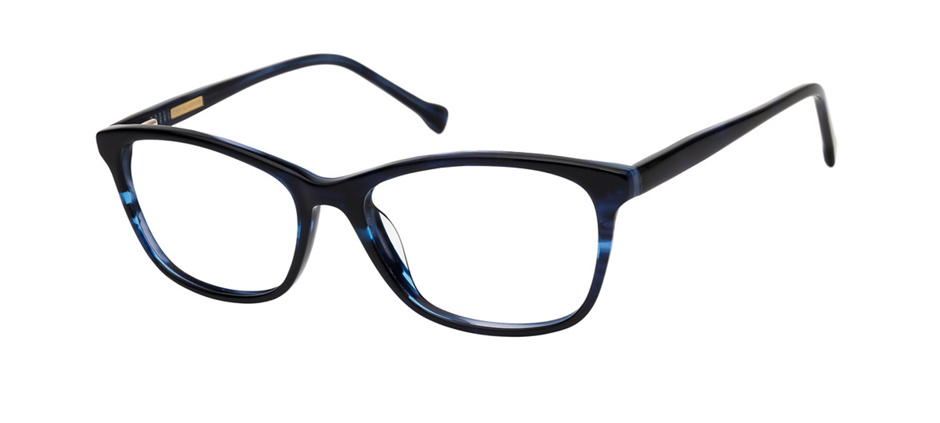 product image of 7 For All Mankind 806-53 Blue