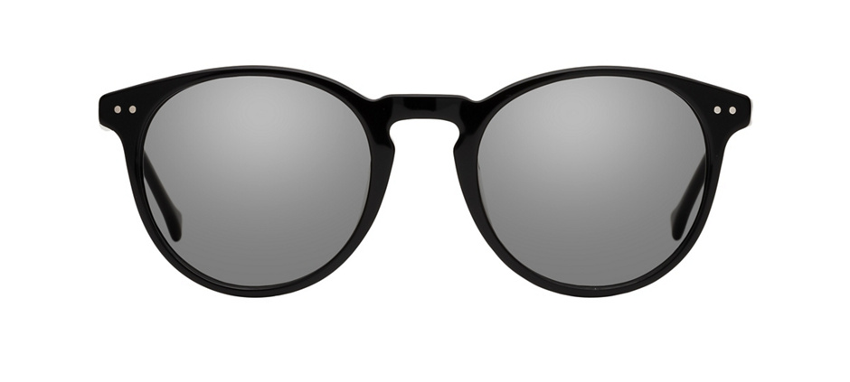 product image of 7 For All Mankind 807-49 Black