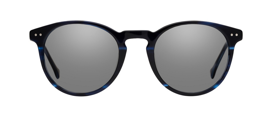 product image of 7 For All Mankind 807-49 Blue