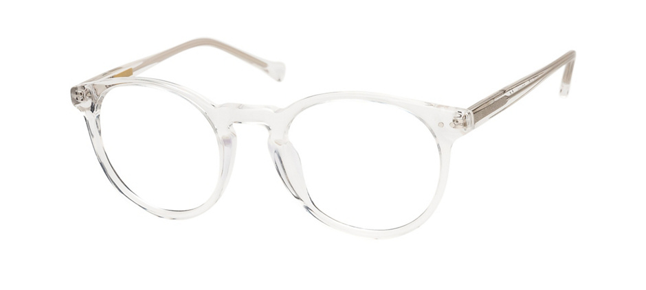 product image of 7 For All Mankind 807-49 Crystal