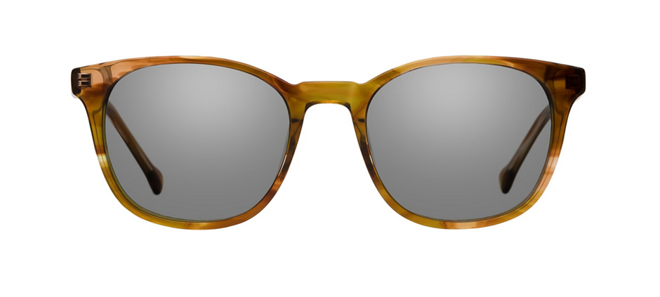 product image of 7 For All Mankind 808-48 Acorn