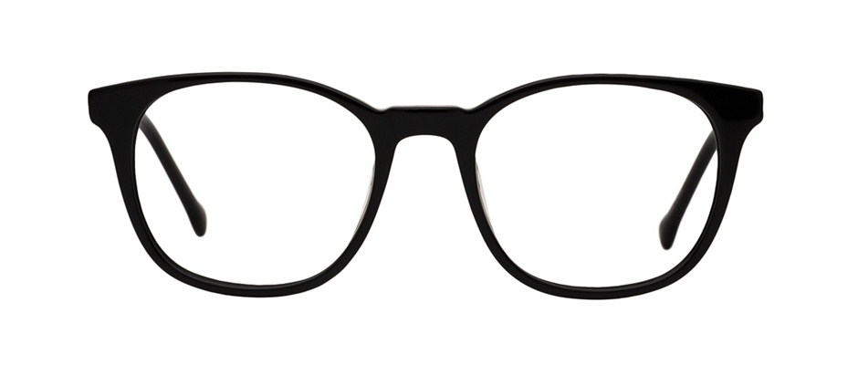 product image of 7 For All Mankind 808-48 Black